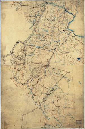 Hotchkiss Maps