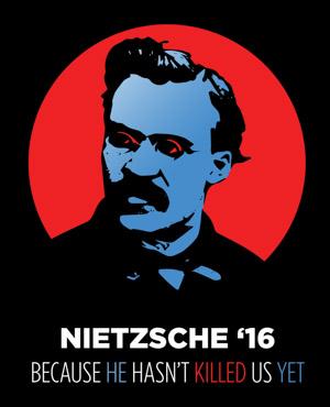 Philosopher Campaign
